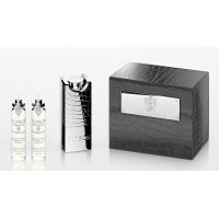 BOURBON OUD EDP 3X20 ML